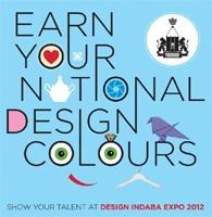 Emerging Creatives Programme | Design Indaba Expo 2012