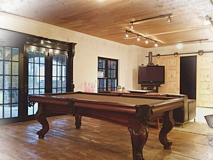Artisan Designs Pool Table ambiance pool table Artisan Crafted From American Maple And Select Hardwoods The Niagara Pooltable From American
