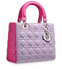 www.wholesaleinlove com mens hermes bags for cheap, shop
