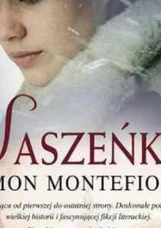 #ClippedOnIssuu from Saszeńka simon montefiore