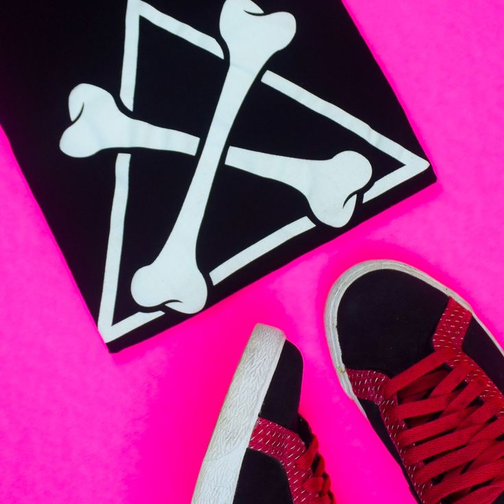 Bare Bones Tee x Nike Blazer  www.lightmonsterapparel.com #LTMONSTER #nike #crossfit #supreme #ink #gym #monster #boxing #streetstyle #streetwear #skateboard #mensfashion #luxury #motivation #fitness #goodvibes #omaha #photography #hypebeast #jordan #nebraska #skate #athlete #style #sneakers #positivevibes #vans #tattoo #entrepreneur #urban