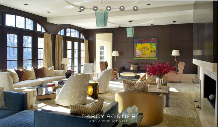 LR On Pinterest High Ceilings Fireplaces And Modern Living Rooms