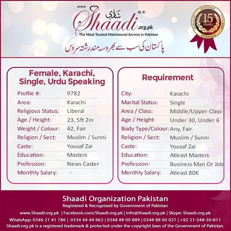 Pin by Shaadi org pk on Shaadi Organization Pakistan Proposals in