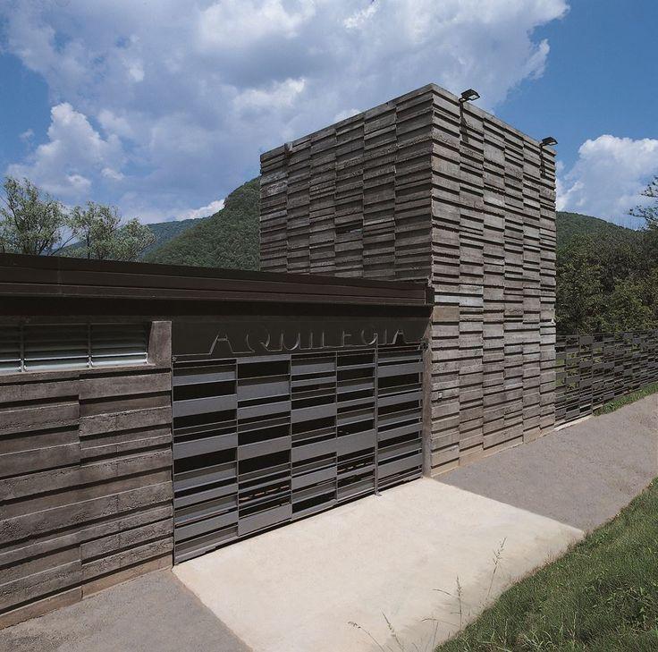 Stabilimento Balneare Sul Lago Del Segrino - Picture gallery