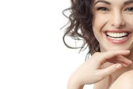 Cosmetic Surgery Loans- Beautify Yourself Without Facing Any Monetary Difficulties