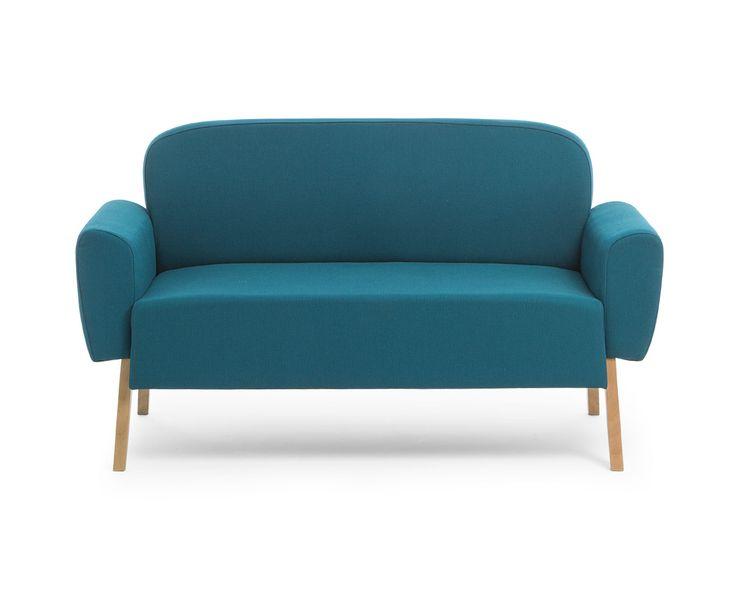 1000 Ideias Sobre Sof Turquesa No Pinterest Sof Azul
