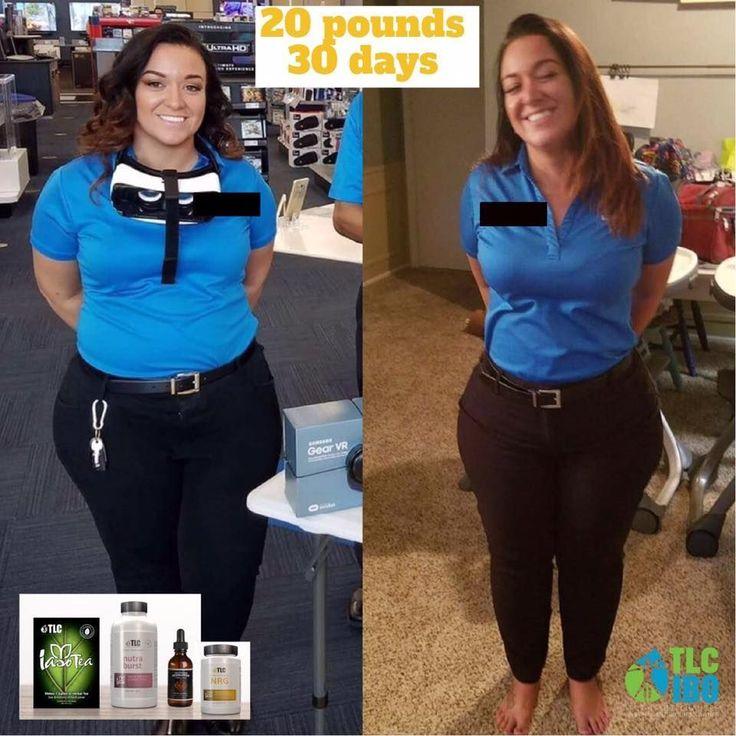 Tacit Diet Plan Fast #dietstartstomorrow #DietFoodForKids