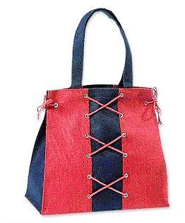 FANCY JUTE BAGS cool fancy jute bags.for more just click on.http://amanasia.com/product.php?cat=fancy%20jute%20bags or call:+91-9811365888