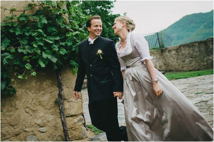 33Maria Christoph Wachau Trachten Hochzeit in the Wachau  Central AT ...