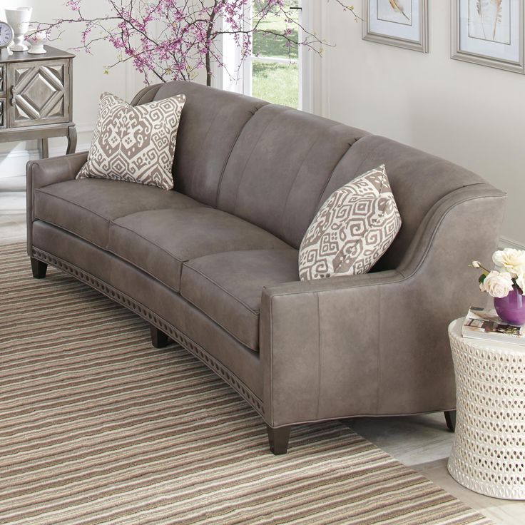 Sectional Sofas Muncie Indiana: 25+ Best Brothers Room Ideas On Pinterest