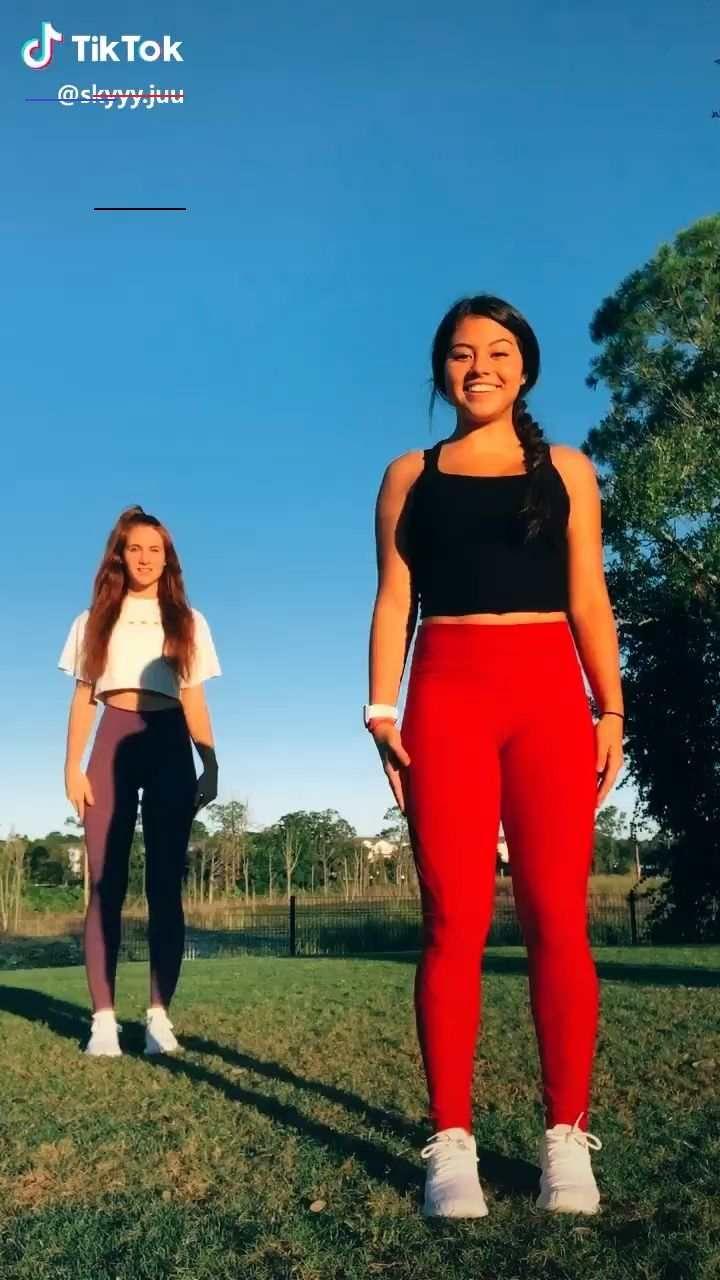 Pinterest Zarienotsorry Tiktokvideos Dance Choreography Videos Dance Choreography Dance Videos