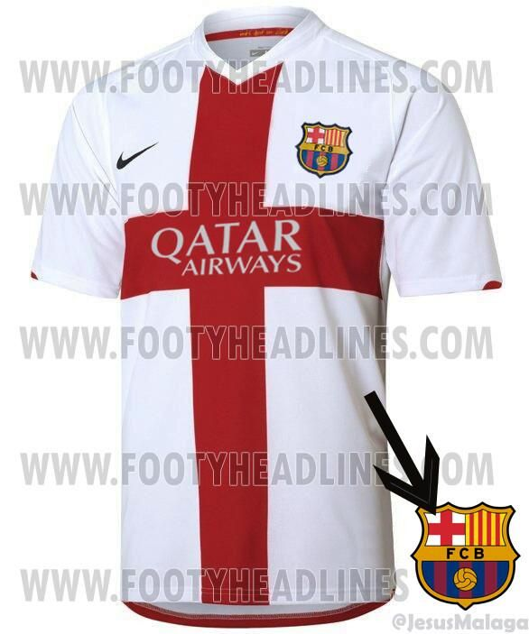 fa58fb605 barcelona white jersey on sale   OFF75% Discounts