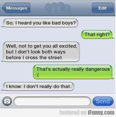 221 best Funny text messages images - 26.3KB