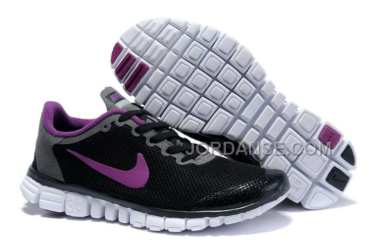 https://www.jordanse.com/buy-nike-free-30-v2-women-black-purple-for-sale.html BUY NIKE FREE 3.0 V2 WOMEN BLACK PURPLE FOR SALE Only 76.00€ , Free Shipping!
