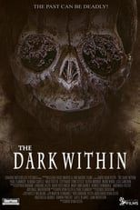 The Dark Within (2019) game of thrones putlocker The Dark Within (2019) solar mo…