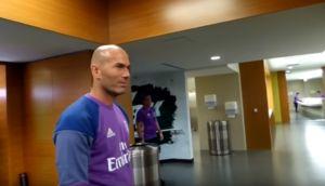 Hal tersebut sejatinya dibeberkan oleh Agen Transfer Paul Pogba yang tidak lain adalah Mino Raiola. Dikatakannya bahwa manajer Real Madrid sebenarnya sangat menginginkan sosok pogba dalam skuatnya musim ini namun mereka gagal mendapatkan servis pemain berusa 23 tahun tersebut.  Pelatih Real Madrid Zinedine Zidane ternyata sangat menginginkan servis Paul Pogba pada bursa transfer musim panas tahun ini. Namun sayangnya keinginannya itu tidak terlaksana dimana akhirnya gelandang Internasional…