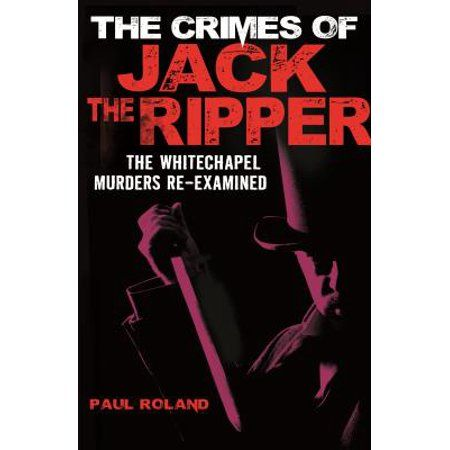 chapter-crime-final-jack-ripper-true-virgin