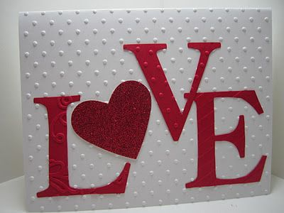 Best 20 Valentine Cards ideas – Valentine Handmade Card Ideas