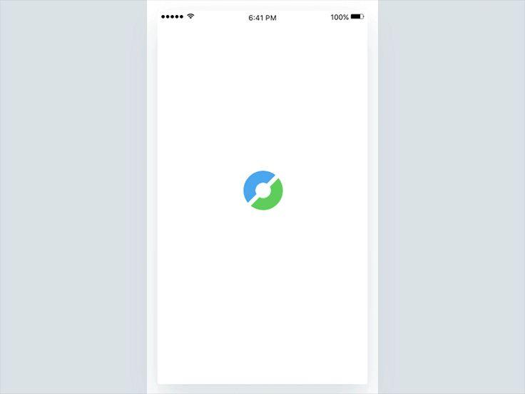 Car Insurance App by Alex Lafaki