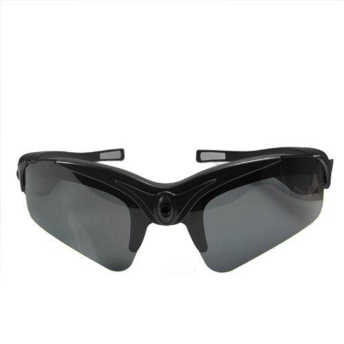 8bb7a79672 Oakley Video Camera Sunglasses