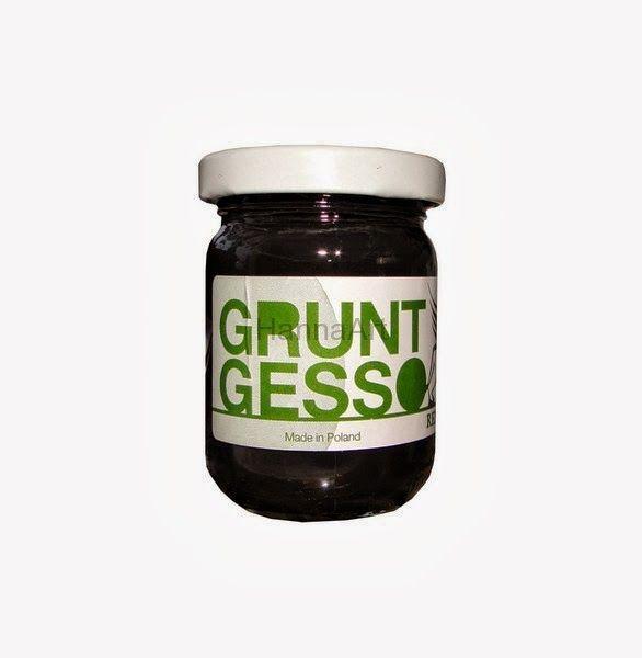 HannaArt - Blog decoupage: Grunt Renesans
