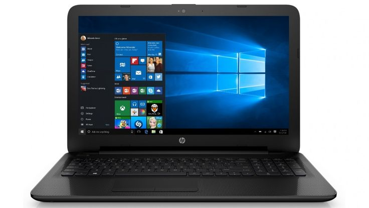 "HP AC674TU 15.6"" Laptop - Laptops - Computers - Computers & Tablets 