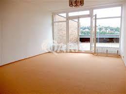 Výsledek obrázku pro byt s terasou praha 5 holečkova