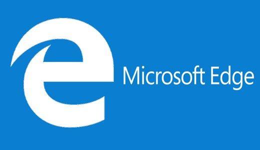 Microsoft Edge browser flaw