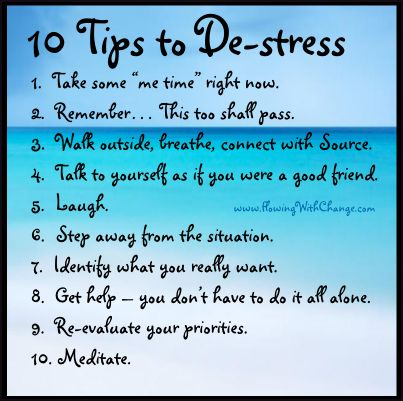 96 best STRESS images on Pinterest   Health, Healthy ...