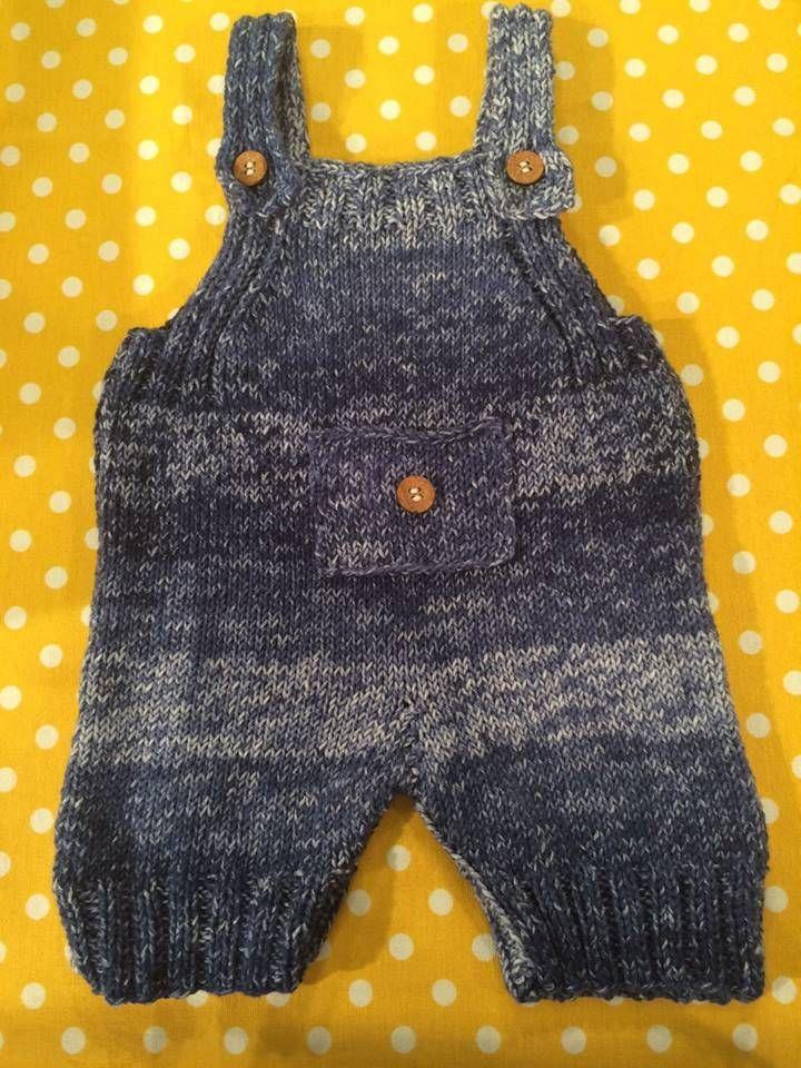 Bu yazımızda sizlere şiş ile örgü bebek tulumu nasıl örülür ? Anlatmaya çalışacağız. Deryanın dünyası programında anlatılan bu örgü bebek tulumu yapılışı daha çok üç ve altı yaş bebekler için uygun olacaktır. Tulumun yapılışı şu şekilde paylaşılmıştır. Hem görsel hemde yazılı anlatım ile bu güzel örgü bebek tulumunun nasıl yapıldığına bir bakalım. Örgü bebek tulumu