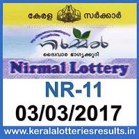 httpwww.keralalotteriesresults.in20170303-nr-11-biweekly-nirmal-lottery-results-today-kerala-lottery-result.html
