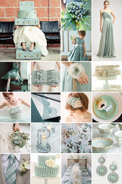 WOW!!!! this is really beautiful Shades of Greyed Jade