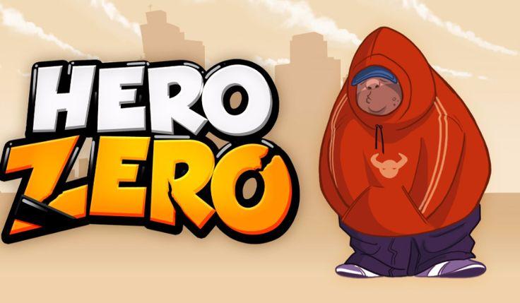 hero zero hack na wszystko. Wszystko oznacza oponki i monety, czyli wszystko co jest potrzebne to hack do gry Hero Zero!