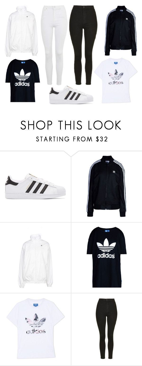 image result for shop this look outfits  adidas shoes