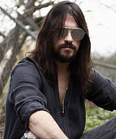 ~Shooter Jennings~