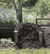 A/ Complete Guide to How to Compost at Home