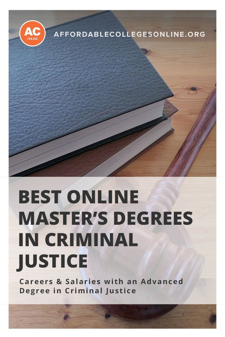 Law Enforcement The Court System And Corrections Are The Three Main Sectors Of The Criminal Just Online Masters Importance Of Time Management Online Education