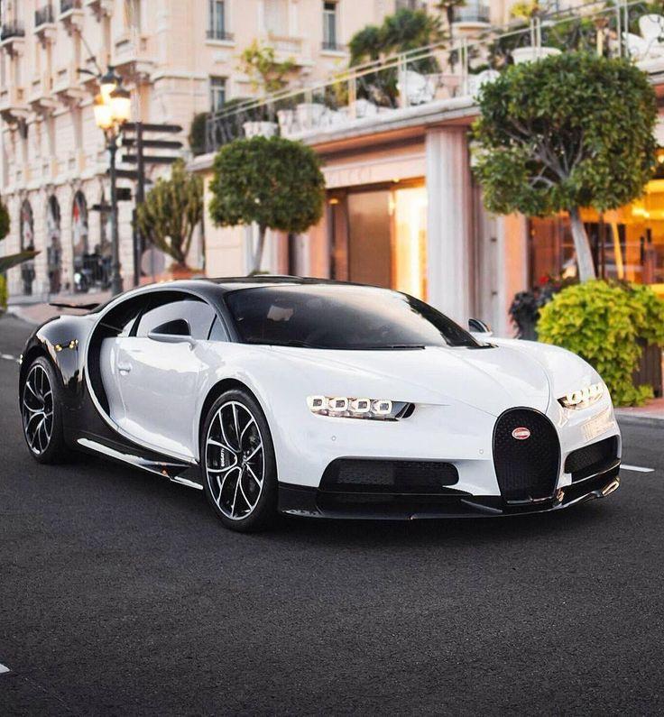 Teuerste auto der welt bugatti  920 best Bugatti images on Pinterest | Bugatti veyron, Sport and ...