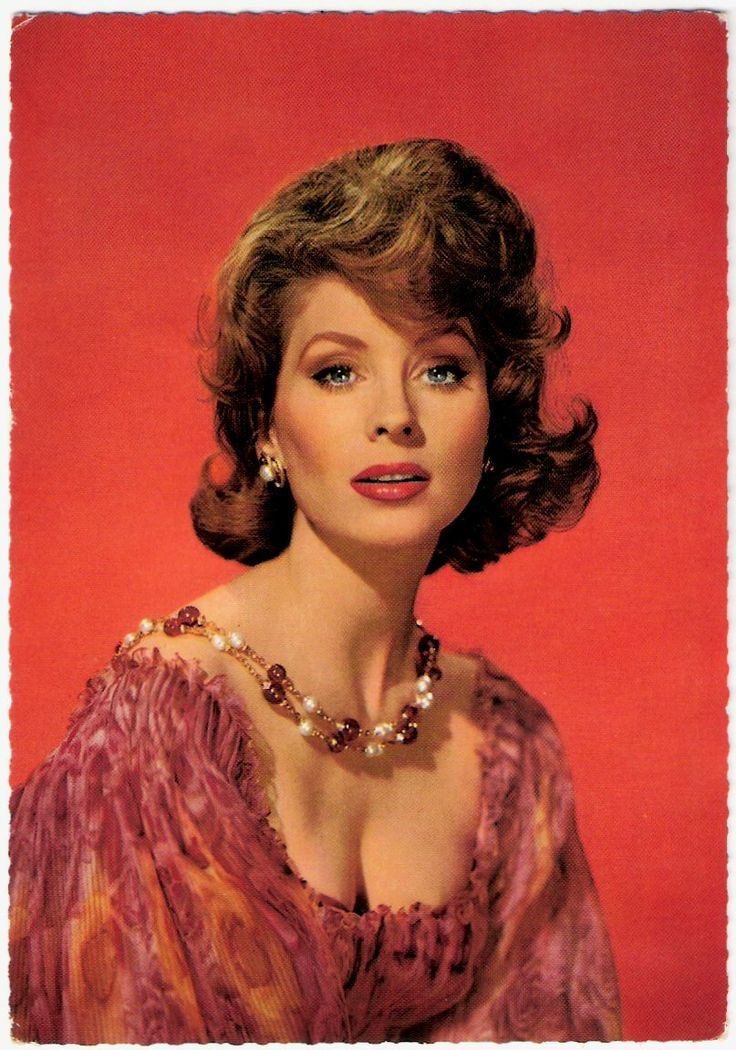 129 Best Best Gifts For 6 Year Girls Images On: 129 Best Images About Suzy Parker On Pinterest