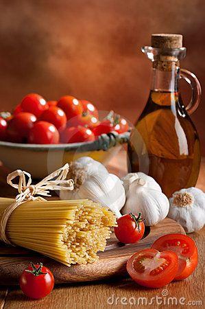 italian food #italianfood www.ferrarinishop.it