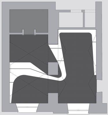 Centrala - Tourist Information Centre