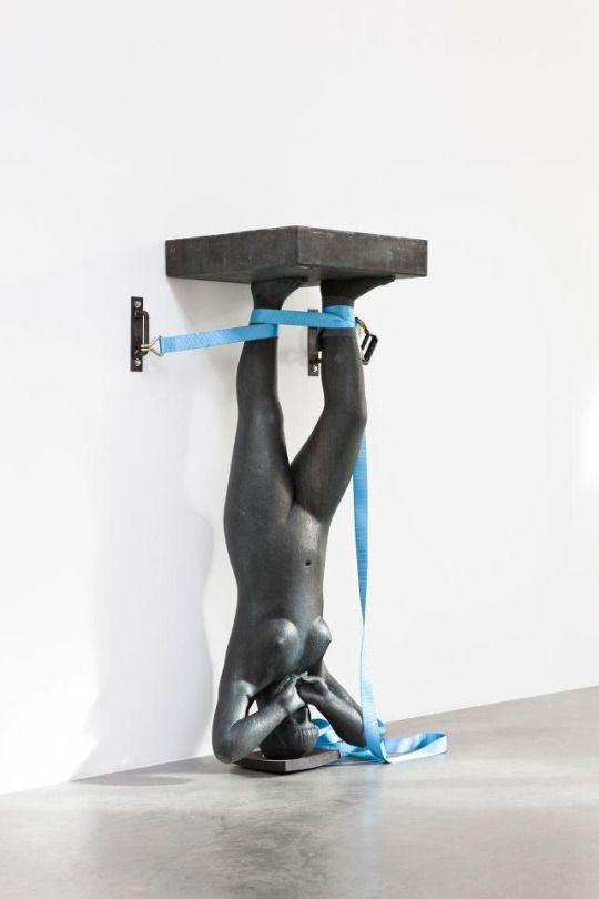 362 besten Sculpture Bilder auf Pinterest | Kunst skulpturen ...