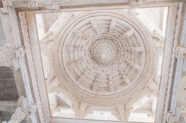 http://www.jet-lag-trips.com/une-etape-spirituelle-a-ranakpur/