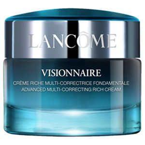 Lancôme Advanced Multi-Correcting Rich Cream Gezichtscrème online kopen bij douglas.nl