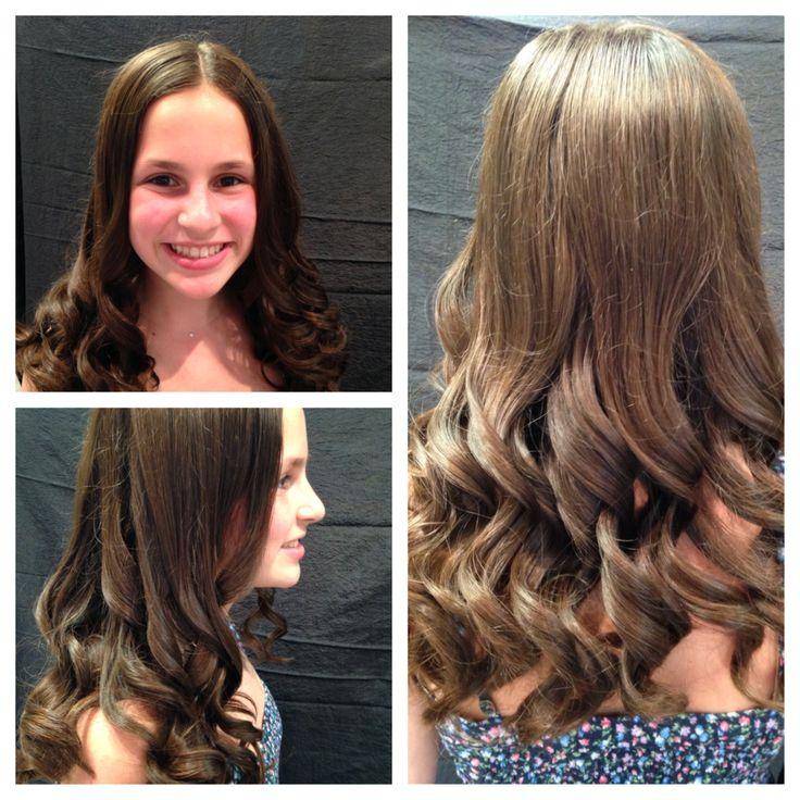 kidsnips girls hairstyles