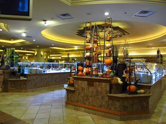 Groovy Mgm Grand Buffet Prices Hours Menu Items For 2018 Las Download Free Architecture Designs Scobabritishbridgeorg