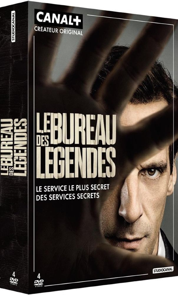 1000 images about movies films bbc series on pinterest for E bureau des legendes streaming