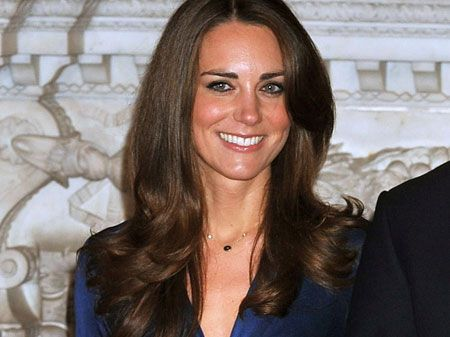 Kate middletonGirls Crushes, Duchess Of Cambridge, Princesses Diana, New Haircuts, Style Icons, Kate Middleton, Soft Curls, Beautiful People, Princesses Kate