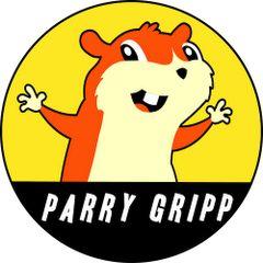 Raining Tacos - Parry Gripp & BooneBum - YouTube