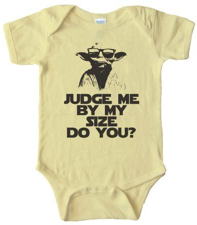 151 Best Clever Baby Onesies Images On Pinterest Babies Clothes